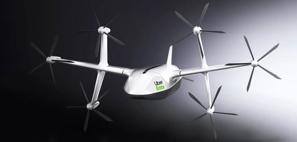 uber-eats-food-delivery-drones