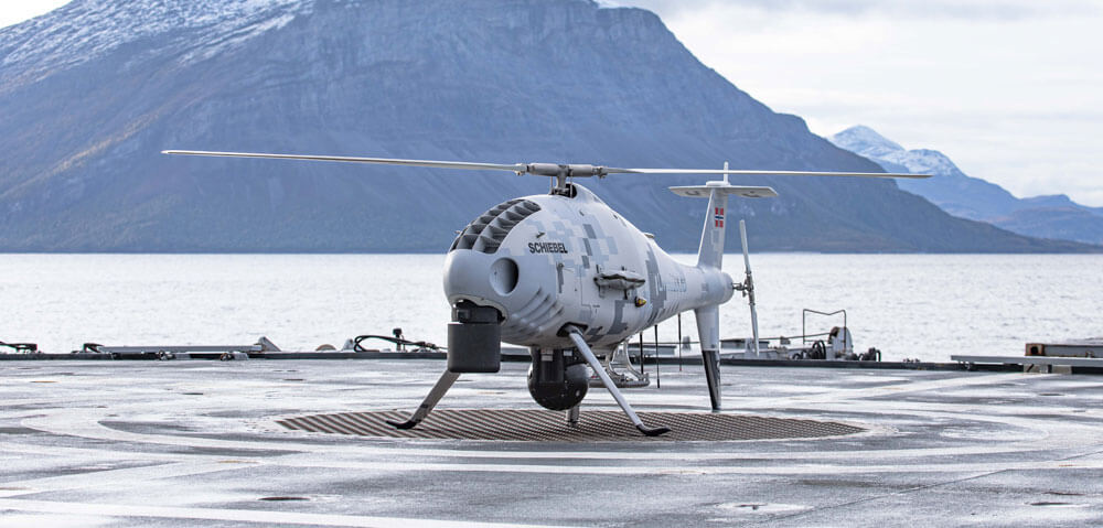 camcopter-s-100-system