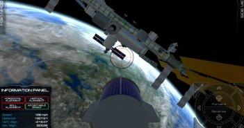 nasa-app-control-spacex