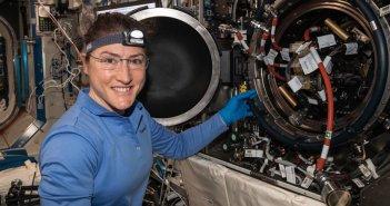 astronaut-christina-koch-make-history