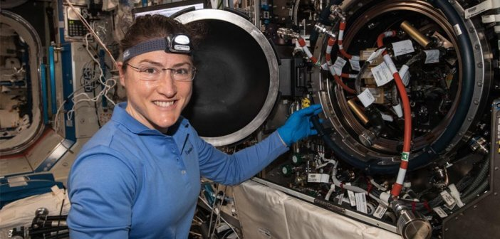astronaut-christina-koch-make-history