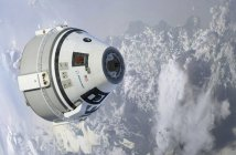 cst-100-starliner-not-dock-to-iss