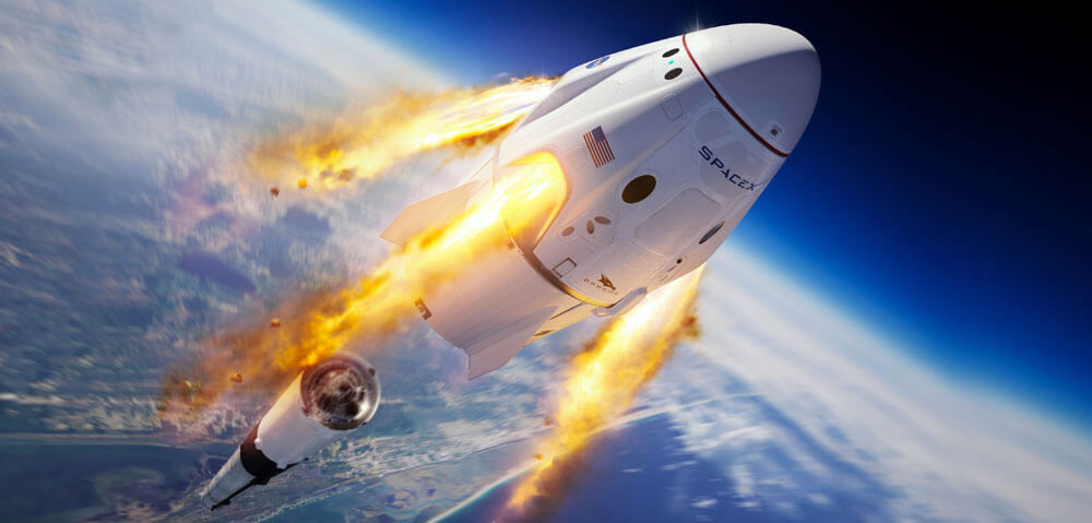 crew-dragon-test-flight-launch-escape-capabilities