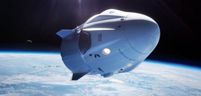 spacex-tourism-crew-dragon
