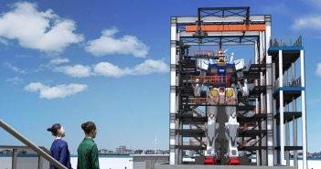 japan-building-giant-gundam-robot