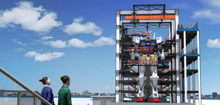 japan-building-giant-gundam-robot