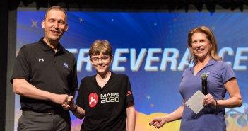 virginia-middle-school-student-earns-honor-of-naming-nasas-next-mars-rover