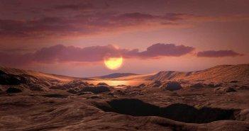 1637-Kepler-1649c-surface