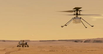 ingenuity-mars-helicopter