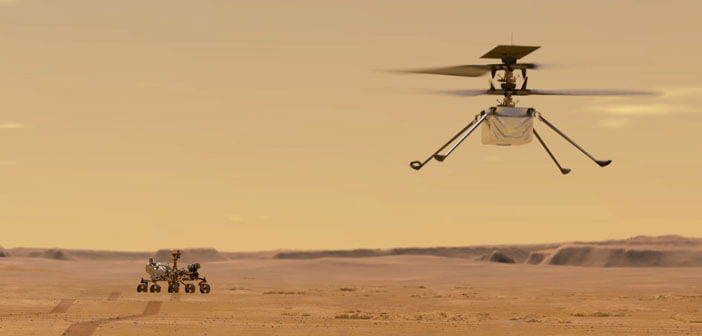 ingenuity-mars-helicopter