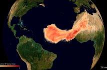 godzilla-dust-plume-from-sahara