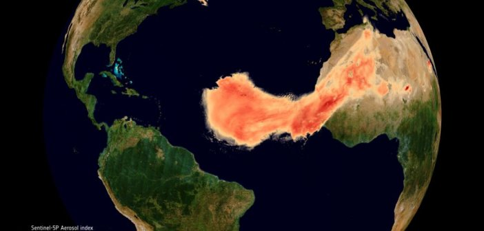 godzilla-dust-plume-from-sahara