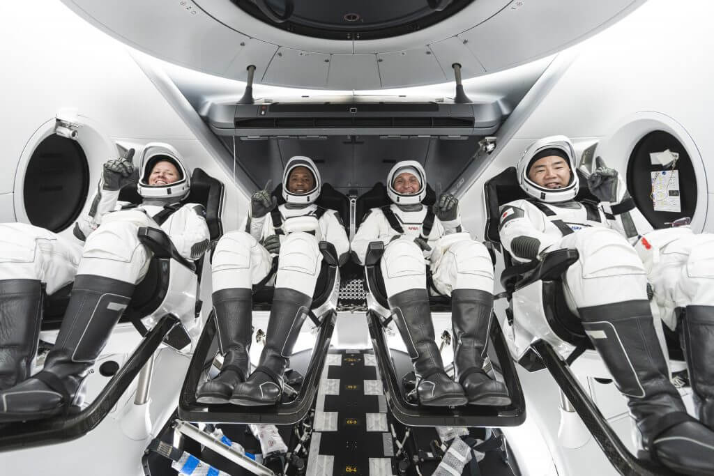 nasa-spacex-targeting-october-for-next-astronaut-launch