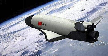 china-reusable-spacecraft
